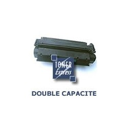 Toner Générique haute capacité pour HP LaserJet 1000/1200 (EP25) (15X)