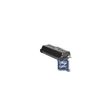 Cartouche Tonex Générique pour HP LaserJet IIP(+)/IIIP (EPL)