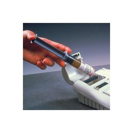 Graisse electrolube pour plastique