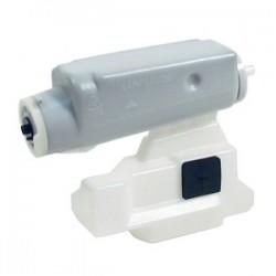 10 x Toner Noir générique pour Sharp SF2314/2414/2514