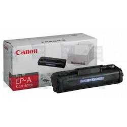 Toner CANON noire EPA (1548A003)