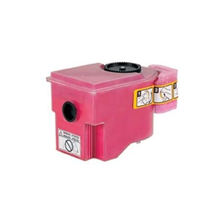 Toner magenta générique pour copieur Minolta C350...