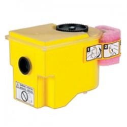 Toner jaune générique pour copieur Minolta C350...