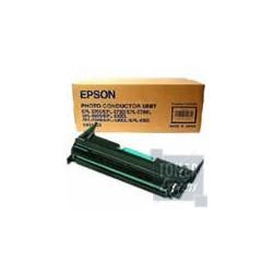 Tambour photoconducteur EPSON pour EPL 5700/5800/5900/6100