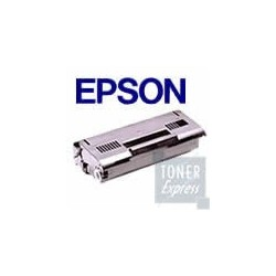 Toner monobloc EPSON pour EPL 3000