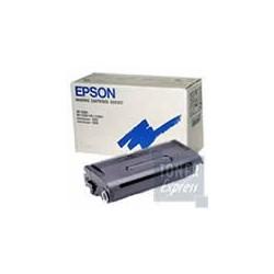 Toner monobloc EPSON pour EPL 5000/5200