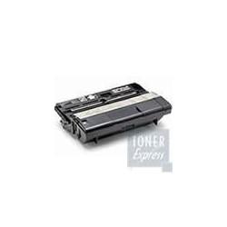 Toner monobloc EPSON pour EPL 7000/7100/7500/8000/8100