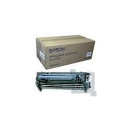 Toner EPSON pour EPL 5700/5800