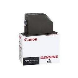 2 * Toner pour Canon NP3325 / 3825