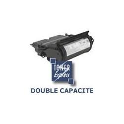 Cartouche Tonex Générique haute capacité pour LEXMARK Optra S