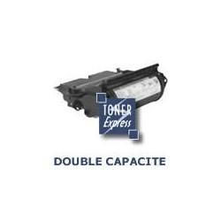 Cartouche Tonex Générique haute capacité pour LEXMARK Optra T 520...