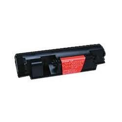 Kit Toner Noir  générique pour KYOCERA FS600