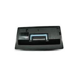 Toner Noir générique pour KYOCERA FS 9100 ...