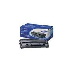 Toner  SAMSUNG pour SF 5100(L)