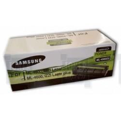 Toner SAMSUNG ML 4500D3
