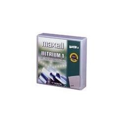 Cassette de nettoyage Maxell universelle pour LTO1 / LTO2 / LTO3