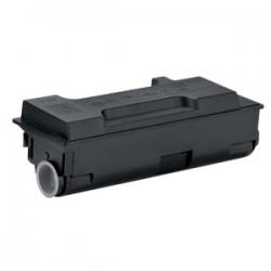 Toner noir générique avec puce pour Kyocera FS-2000D / DN