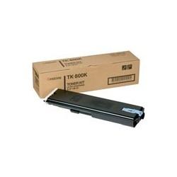 Toner noir Kyocéra pour FS-C8008N