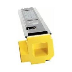 Toner jaune Kyocéra pour FS-C8026N
