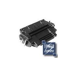 Toner Générique pour HP LaserJet 4(M)(+)/5(M)(N) (EPE)(TN9000)