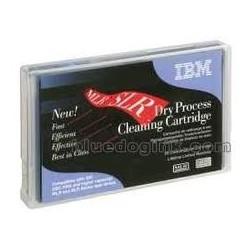 Cartouche de nettoyage TotalStorage IBM