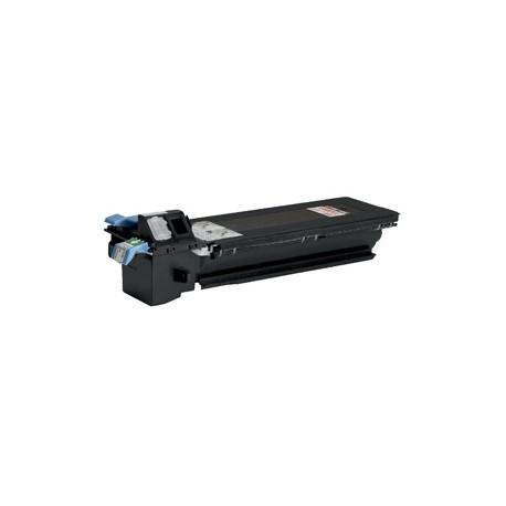 Toner noir générique pour Sharp pour AR 5015/5020/5120....