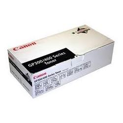 Boite de 2 toners Canon pour GP300 / GP400