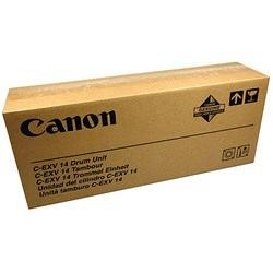 Tambour Canon ImageRunner : IR 2016 / IR 2016I / IR 2020 / IR 2020I (C-EXV14)