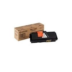 Toner noir Kyocera pour FS 1300D / 1300DN