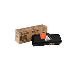 Toner noir Kyocéra pour FS1100 / FS1100N