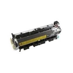 Unité de fusion HP 220V pour laserjet 4250/4350
