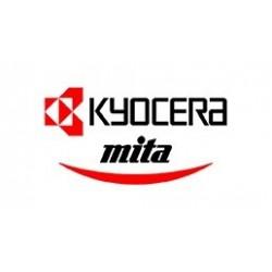 Kit d'entretien Kyocéra Mita pour KM 2540 / KM2560 / KM3040 / KM3060