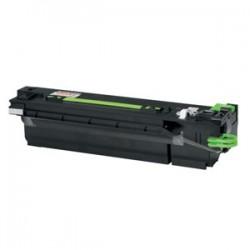 Toner générique pour Sharp ARM355N / 351N ...