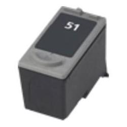 cartouches imprimante i Canon PIXMA iPD