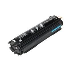 Toner Cyan générique pour HP Color LaserJet 8500/8550 séries