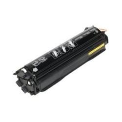 Toner Jaune générique pour HP Color LaserJet 8500/8550 séries