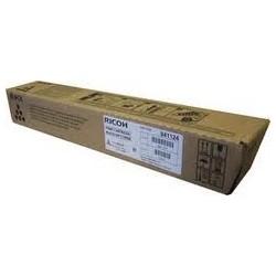 Toner noir Ricoh pour Aficio MPC 2800 / MPC 3300 (842043)