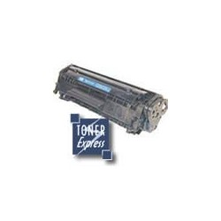 Cartouche Générique pour HP LaserJet 1010,1012,1015 (Q2612A)