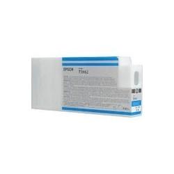 Pigment Cyan EPSON SP 7900/9900/7700/9700