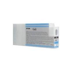 Pigment Cyan Clair EPSON SP 7900/9900