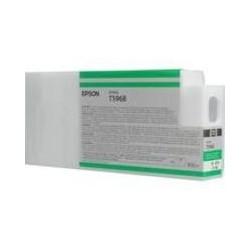 Pigment Vert EPSON SP 7900/9900