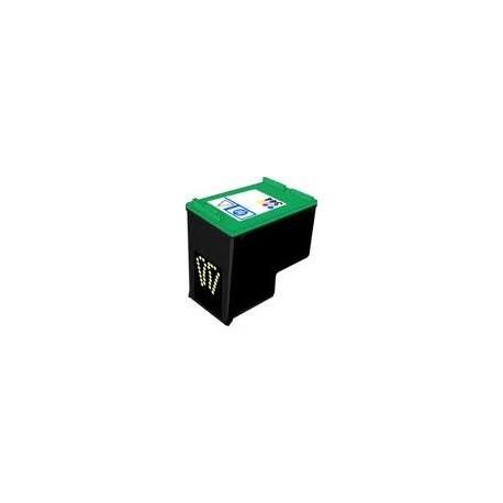 Cartouche Couleur générique pour HP Deskjet 460c ...(n°344)