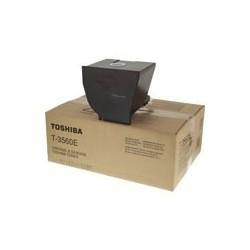 4 * Toner Toshiba pour 3560/3570...
