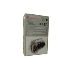 Canon CJ 3A Bubble Jet Cartridge BP10... (0136B002AA)