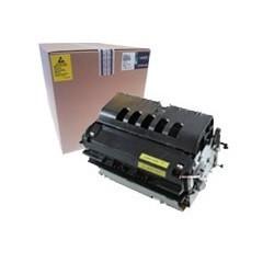 Unité de fusion Lexmark pour C770 / C772 / C780N / ... (40X1666/40X1860)