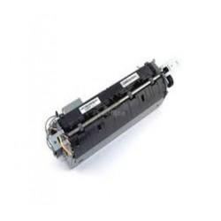 Unité de fusion Lexmark pour E350 / E450