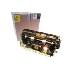 Unité de fusion LEXMARK pour T610 / T612 / T617