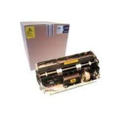 Unité de fusion LEXMARK pour Optra T614 / T616