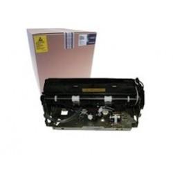 Unité de fusion LEXMARK pour Optra T620 / T622 (0099A2404)