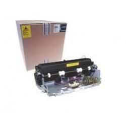 Unité de fusion Lexmark pour T630 / T632 (0056P1335)